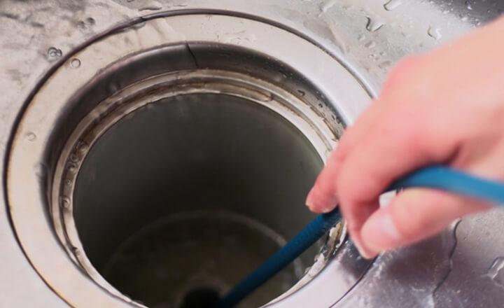 給排水設備